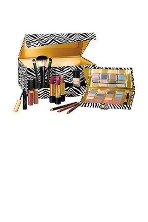 Elizabeth Arden Fall Blockbuster 275 Value 1 set