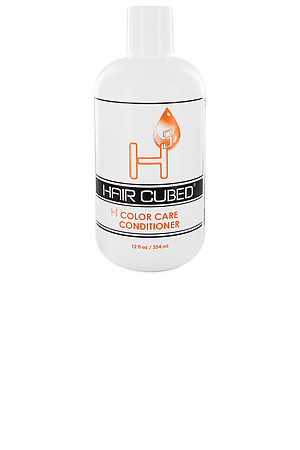 Hair Cubed Color Care Conditioner