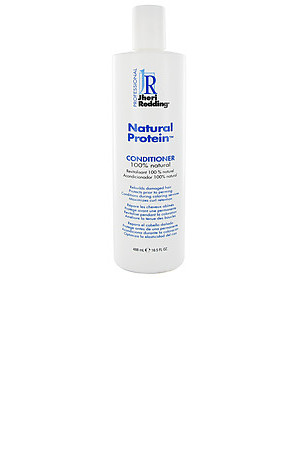 Jheri Redding Professional Natural Protein Conditioner
