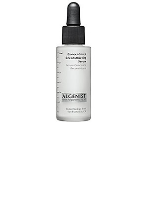 Algenist Concentrated Reconstructing Serum 1 Oz