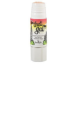 Benefit Cosmetics That Gal Brightening Face Primer 037 Oz