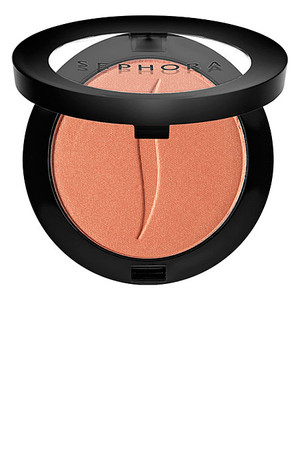 Sephora Collection Colorful Blush Coral Crush 04 011 Oz