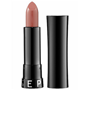 Sephora Collection Rouge Shine Lipstick No 03 Tenderness Glossy 013 Oz