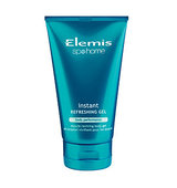Elemis Instant Refreshing Gel 507 Oz
