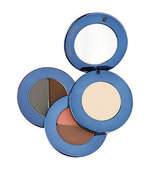 Jane Iredale goBlue Eye Steppes 1 ea
