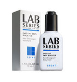 Lab Series Skincare for Men Instant Skin Booster 17 oz