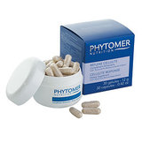 Phytomer Cellulite Response Dietary Supplement 30 ea