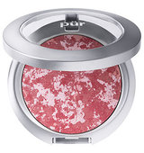 Pur Minerals Marble Powder Compact Pink 28 oz