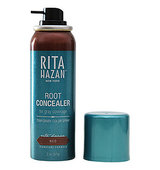 Rita Hazan Root Concealer for Gray Coverage Red 2 oz
