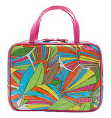 Stephanie Johnson South Beach Collection ML Traveler 1 ea