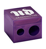 Urban Decay Grind House Double Barrel Sharpener 1 ea