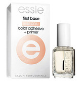 essie first base base coat 5 fl oz