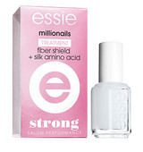 essie millionails treatment 5 fl oz