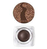 tarte Amazonian clay waterproof brow mousse rich brown 1 oz