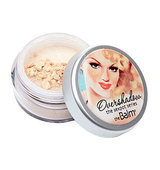 theBalm Overshadow 100 Mineral Makeup No money No honey 02 oz