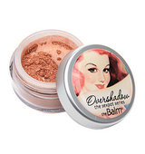 theBalm Overshadow 100 Mineral Makeup You Buy Ill Fly 02 oz