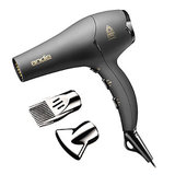 Andis Pro Dry Professional Styling Hair Dryer 1 ea
