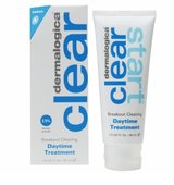 Clear Start Breakout Clearing Daytime Treatment 2 fl oz