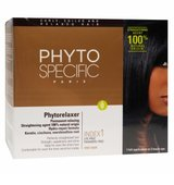 PHYTOSPECIFIC Phytorelaxer Index 1 1 set