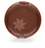 Prestige Sunflower Illuminating Bronzing Powder Sunkissed 7 oz