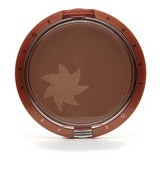 Prestige Sunflower Illuminating Bronzing Powder Terra 7 oz