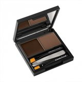 Benefit Brow Zings Brow Shaping Kit 435g