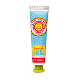 Figs Rouge French Vanilla 100 Natural Lip Balm 125ml