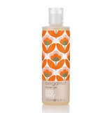 Orla Kiely Bergamot Shower Gel 250ml