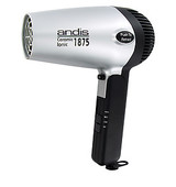 Andis At Home Ionic Ceramic Hair Dryer