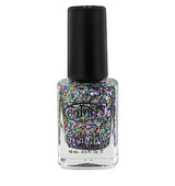 Color Club Naill Polish Wish Upon a Rock Star
