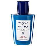 Acqua Di Parma Blu Mediterraneo Fico Di Amalfi Body Lotion Body Lotion 67 Oz