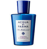 Acqua Di Parma Blu Mediterraneo Ginepro Di Sardegna Body Lotion Body Lotion 67 Oz