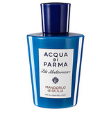 Acqua Di Parma Blu Mediterraneo Mandorlo Di Sicilia Body Lotion Body Lotion 67 Oz