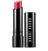 Bobbi Brown Creamy Matte Lip Color Calypso 012 Oz