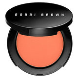 Bobbi Brown Pot Rouge For Lips And Cheeks Fresh Melon 013 Oz