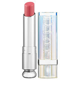 Dior Dior Addict Lipstick 553 Princess 012 Oz