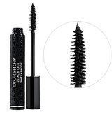 Dior Diorshow Black Out Waterproof Mascara Black
