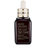 Estee Lauder Advanced Night Repair Synchronized Recovery Complex Ii 17 Oz