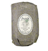 Fresh Citron De Vigne Soap 88 Oz