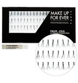 Make Up For Ever Eyelashes Individual 9 Stacy