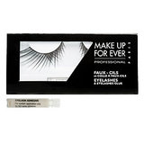 Make Up For Ever Eyelashes Strip 144 Mariam