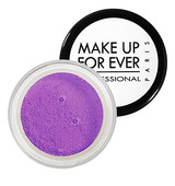 Make Up For Ever Pure Pigments No 14 012 Oz