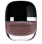 Marc Jacobs Beauty Enamored Hi Shine Nail Lacquer 120 Delphine 043 Oz