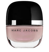 Marc Jacobs Beauty Enamored Hi Shine Nail Lacquer 142 Fluorescent Beige 043 Oz