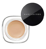 Marc Jacobs Beauty Remarcable Full Cover Concealer 3 Young 017 Oz