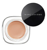 Marc Jacobs Beauty Remarcable Full Cover Concealer 4 Glow 017 Oz