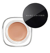 Marc Jacobs Beauty Remarcable Full Cover Concealer 5 Perfect 017 Oz