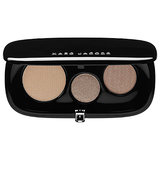 Marc Jacobs Beauty Style Eye Con No3 Plush Shadow The Ingenue 102