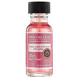 Perfect Formula Pink Gel Coat 06 Oz
