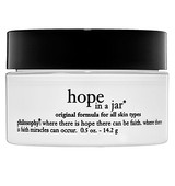 Philosophy Hope In A Jar 05 Oz